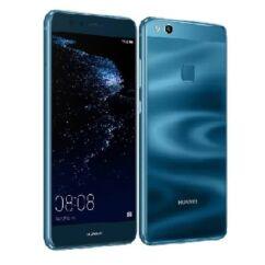 Huawei P10 Lite 32GB 4GB Ram SingleSIM, (Kártyafüggetlen 1 év garancia), Mobiltelefon, kék