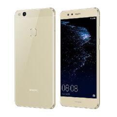 Huawei P10 Lite 64GB 4GB Ram DualSIM, (Kártyafüggetlen 1 év garancia), Mobiltelefon, arany