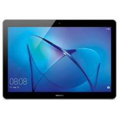 Huawei Mediapad T3 10.0 Wifi + 4G/LTE16GB (1 év garancia), Tablet, space gray