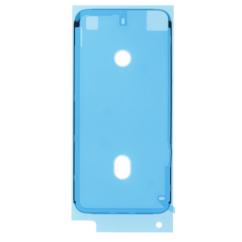 Apple iPhone XR, Ragasztó, (lcd kerethez), fekete