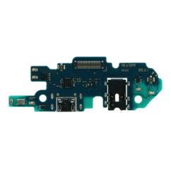 Samsung A105 Galaxy A10, Töltőcsatlakozó