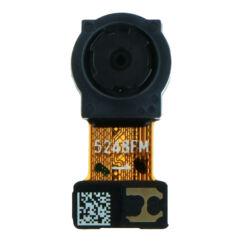 Samsung A107 Galaxy A10S, Kamera, (hátlapi középső)