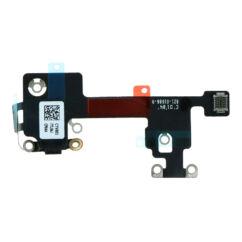Apple iPhone X, Átvezető szalagkábel (Flex), (WiFi)