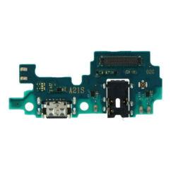 Samsung A217 Galaxy A21S, Töltőcsatlakozó (Type-C)