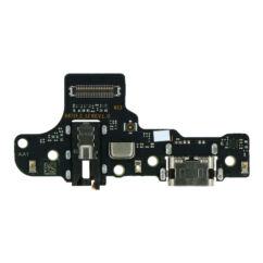 Samsung A215 Galaxy A21, Töltőcsatlakozó (Type-C)