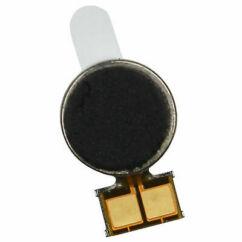 Samsung A515 Galaxy A51, Vibramotor (rezgő)
