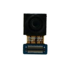 Samsung A515/A516/A715/A716 Galaxy A51/A51 5G/A71/A71 5G, Kamera, (előlapi)