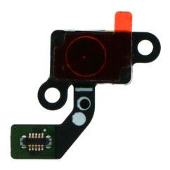Samsung A515 Galaxy A51, Ujjlenyomat érzékelő