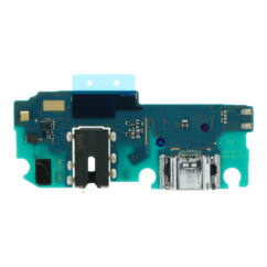 Samsung A022 Galaxy A02, Rendszercsatlakozó (TypeC)