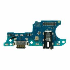 Samsung A025 Galaxy A02S, Töltőcsatlakozó (Type-C)