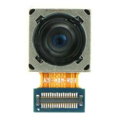 Samsung A125 Galaxy A12, Kamera, (hátlapi nagy)