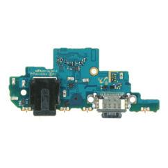 Samsung A525/A526 Galaxy A52/A52 5G, Töltőcsatlakozó