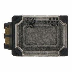 Samsung A426 Galaxy A42 5G, Csengő (csörgő)