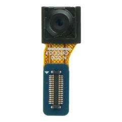 Samsung A125 Galaxy A12, Kamera, (előlapi)