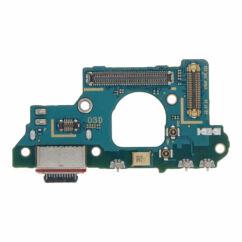 Samsung G780 Galaxy S20 FE, Töltőcsatlakozó, (Type-C)