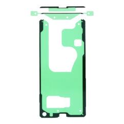 Samsung G973 Galaxy S10, Ragasztó, (lcd)