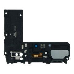 Samsung G970 Galaxy S10E, Csengő (csörgő), (tartóval)