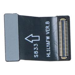 Huawei Mate 20, Átvezető szalagkábel (Flex), (be-kikapcsoló gomb)