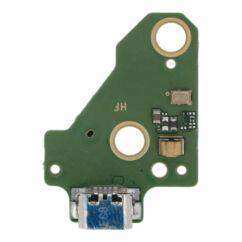 Huawei MediaPAd M5 Lite 8, Töltőcsatlakozó, (panel)