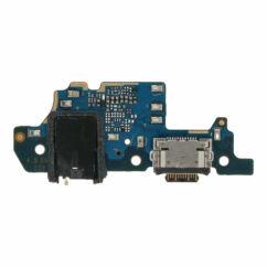 LG K10 K420, Töltőcsatlakozó, (panel) (EU)