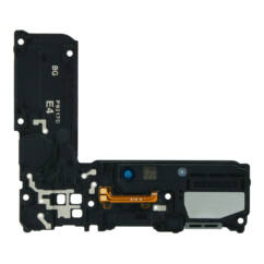Samsung G975 Galaxy S10 Plus, Csengő (csörgő), (tartóval)