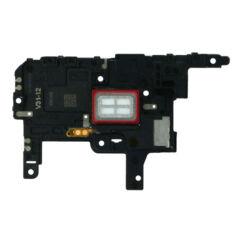Samsung N986 Galaxy Note 20 Ultra/Note 20 Ultra 5G, Antenna, (modul, csengő)