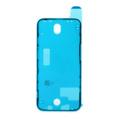 Apple iPhone 12 Pro, Ragasztó, (LCD)