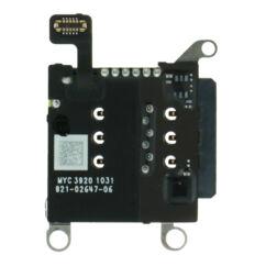 Apple iPhone 12/12 Pro (SingleSIM), SIM olvasó, (átvezetőn)
