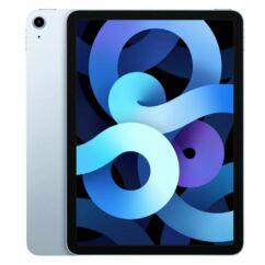 "Apple iPad Air 4 2020 WiFi 256GB 10.9"", Tablet, kék"