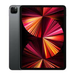 "Apple iPad Pro 2021 WiFi M1 256GB 11"", Tablet, szürke"