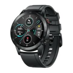 Huawei Watch Magic 2 46mm Okosóra, fekete