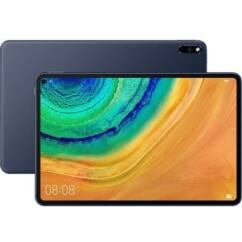 "Huawei MatePad Pro WiFi 4G 128GB 6GB RAM 10.8"", Tablet, szürke"