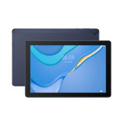 "Huawei MatePad T10 32GB 2GB RAM WiFi 10.0"", Tablet, kék"