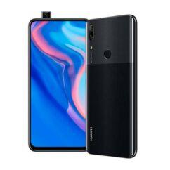 Huawei P Smart Z 2019 64GB 4GB RAM DualSIM, Mobiltelefon, fekete
