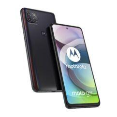 Motorola XT2113-3 Moto G 64GB 4GB RAM DualSIM 5G, Mobiltelefon, szürke