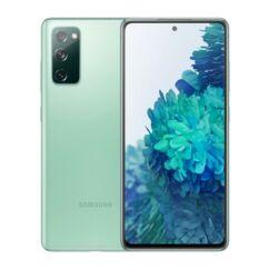 Samsung G780F Galaxy S20 FE 128GB 6GB RAM DualSIM, Mobiltelefon, menta