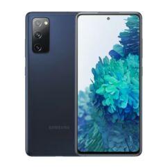 Samsung G781B Galaxy S20 FE 5G 128GB 6GB RAM DualSIM, Mobiltelefon, kék