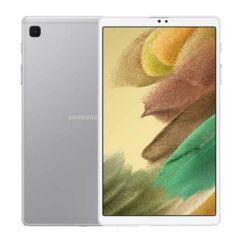 "Samsung T225 Galaxy Tab A7 Lite 2021 WiFi 4G 32GB 3GB RAM 8.7"", Tablet, ezüst"