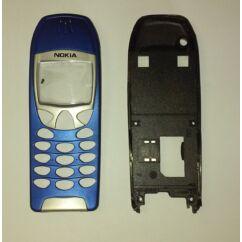 Nokia 6210, Előlap, kék