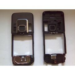 Nokia 6220, Középső keret, fekete