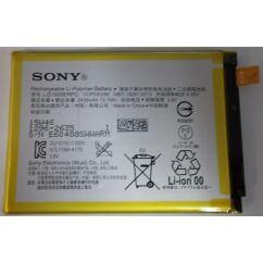 Sony Xperia Z5 E6853/E6883 3430mAh -LIS1605ERPC, Akkumulátor
