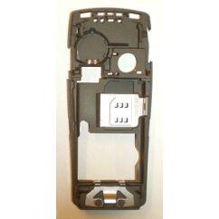 Nokia 6230/6230i, Középső keret, fekete