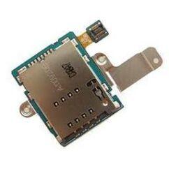 Samsung P7500 Galaxy TAB 10.1 3G, SIM olvasó