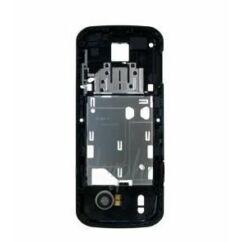 Nokia 5000, Középső keret, fekete