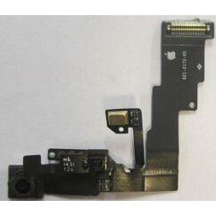 Apple iPhone 6, Kamera, (fényérzékelő+előlapi kamera), (átvezetőn)