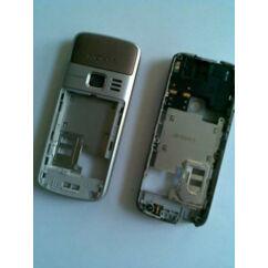 Nokia 3110 Classic, Középső keret, fehér