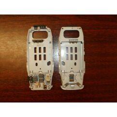 Nokia 3310/3410, Középső keret