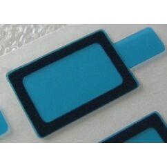 Sony Xperia Z1 Mini D5503, Ragasztó, (hangszóró)