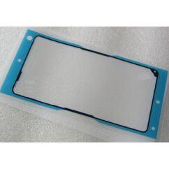 Sony Xperia Z1 Mini D5503, Ragasztó, (középsőkerethez)