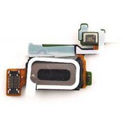 Samsung G920 Galaxy S6, Hangszóró